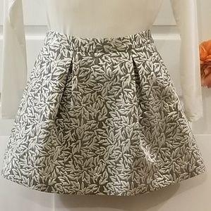 Behnaz Sarafpour Skirt. Size (XS/1)